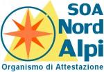 soa_nord_alpi